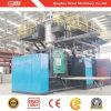1000L-5 capas grande de plástico de moldeo por soplado de la máquina / Soplado Moldeo machiery