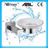 Piatti di sapone dell'acciaio inossidabile di ABLinox