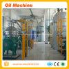 La mejor extracción de aceite de la semilla de algodón del fabricante que procesa el aceite para maquinas que presiona la planta
