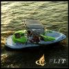 Selling superiore FRP Jet Boat con Competitive Price