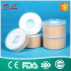 Bande médicale rouge de bande chinoise de coton de plâtre d'oxyde de zinc de paquet de couverture de faisceau et de blanc