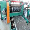 Produzieren des wasserdichten materiellen Geräts für Verkauf