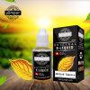 Erstklassiger E Saft-britische Tabak 30ml des Ecig-Hersteller-E-Flüssigkeit