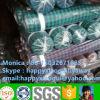 Prüfung-Gewebe-auf lagerlottc-Popelin-Gewebe Stocklot der BaumwolleCVC Garn gefärbtes