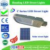 Nuovo indicatore luminoso di via di RoHS LED del CE dell'UL di disegno