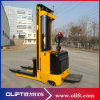 Alto Lift Full Electric Pallet Forklift (con el CE China)