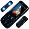 MV1-NB1D-R1携帯電話、1.8inchの二重Sims/Bluetooth Fm 2光線LEDのTorchlight