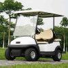 4 automobili elettriche di golf della sede (A1S2+2)
