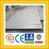 Feuille d'acier inoxydable S20100