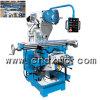 Máquina de trituração convencional (XQ6232WA)