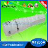 Tonalizador Cartridge Packing para Minolta MT-205A