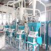 케냐 24hour 옥수수 밀러 축융기 가격 당 30 톤
