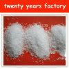 Alúmina fundido blanco Micropolvo / corindón blanco Al2O3 Abrasivos 99,3 min (XG-WFA-001)