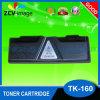 Nachfüllungs-Laserdrucker-Kassetten für Kyocera TK160