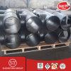 Accessorio per tubi Buttweld del acciaio al carbonio
