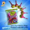 핑 대중 음악 호각 Lollipop (HF-L102)