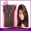 Евроец Hair Luxury Full Head Set Clip 100% в Hair Extension