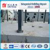 Dubai-Arbeitslager-Anpassung