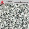 Polished G623 Rosa Beta Granite for Tile, Slab, Countertop