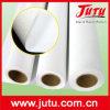 Tela di canapa di stampa - tela di canapa del cotone (Jc25228)