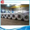 De Producten van het Staal van de Plaat van het staal voor Dakwerk en Muur