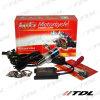 СПРЯТАННЫЙ мотоцикл Kit-H6 H/L (тонкий балласт TDLS3501)
