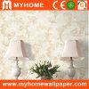 Nouveau papier peint non-tissé écumant décoratif