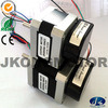 Angemessenes Price NEMA17 Stepper Motor mit Encoder