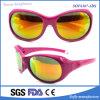 Qualitäts-Sport-Sonnenbrilleform Entwurf