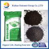 Alga Bio--Organic Compost con Inorganice