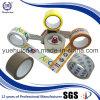 cinta del embalaje del mercado OPP de Corea del espesor 60mic