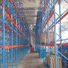 Cremalheira industrial da pálete do armazenamento do armazém de Q235B
