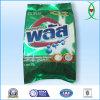 Detergente del detergente del lavadero del precio de fábrica del OEM
