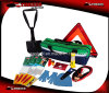 Winter de luxe Safety Kit para Car (ET15016)