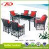 屋外の家具、屋外表、屋外の椅子(DH-6116)