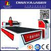 автомат для резки лазера волокна 6000watt