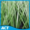 Grass artificiel pour le terrain de football, Artificial Lawn pour Soccer (w50-1)