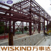 긴 Life Professional Design Warehouse 또는 Workshop Light Steel Structure