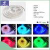 Iluminación de tira de la alta calidad IP65 LED para la decoración