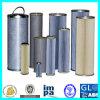 Filter van de Lucht van de Dieselmotor van Shangchai de Mariene