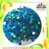 Palettes de scintillement pour la décoration de métiers (LB709)