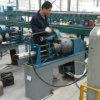 Fábrica automática del cilindro de gas de LPG/LNG