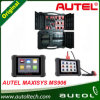 Autel 2016 Latest Engine Scanner Maxisys Ms906 con Pad Same Function di Ds708 But Faster Diagnostic Speed Than Maxidas Ds708