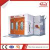 Cabina de aerosol caliente de la pintura del coche de la venta del buen precio del fabricante de Guangli
