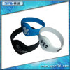 RFID Access Management UHF H3 Wristband ISO18000 6c