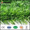 De decoratieve Kunstmatige Plastic Omheining van het Gras van de Tuin