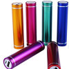 La Banca Real Capacity di Wholesale 2600mAh Flashlight Power del Manufactory