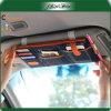 Многофункциональный мешок хранения доски Shading Sun автомобиля