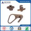 Bâti de fonte d'aluminium d'alliage de cuivre pour des pièces d'auto