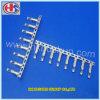 Borne se reliante de câble de fil de la haute précision 2008 (HS-DZ-0084)